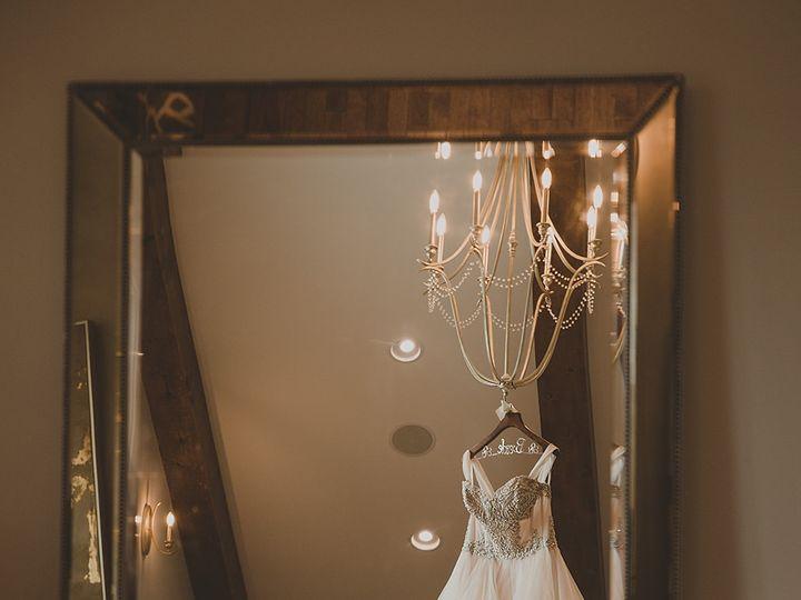 Tmx 2t5a7334 51 962705 1559776514 Asheville, NC wedding planner