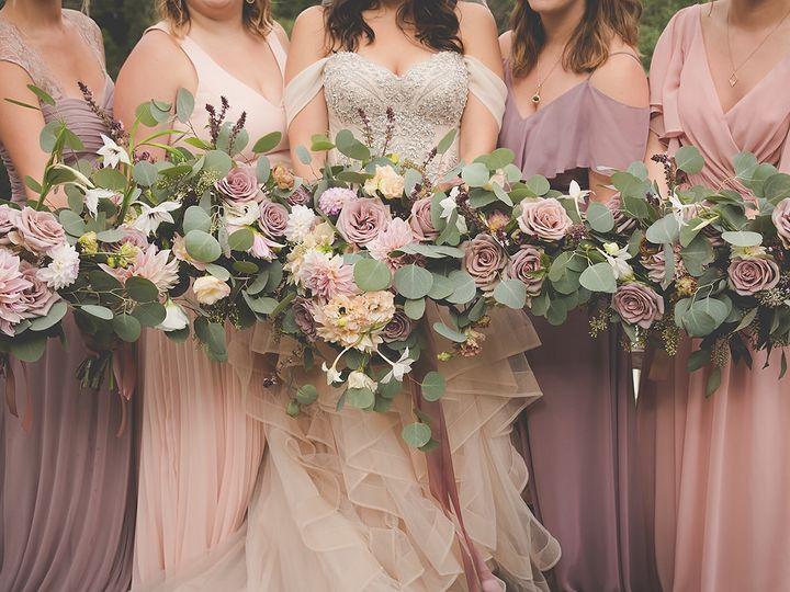 Tmx 2t5a8217 51 962705 1559776514 Asheville, NC wedding planner