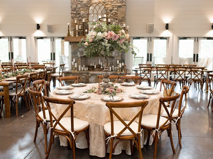 Tmx 303a3666 51 962705 1559776517 Asheville, NC wedding planner