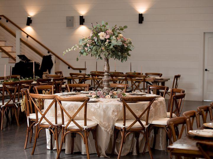 Tmx 303a3715 51 962705 1559776525 Asheville, NC wedding planner