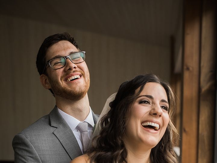 Tmx 303a4020 51 962705 1559776514 Asheville, NC wedding planner