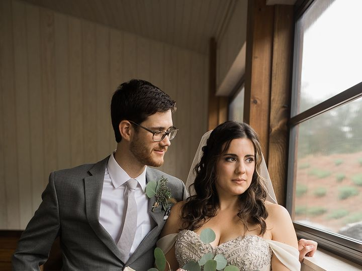 Tmx 303a4058 51 962705 1559776524 Asheville, NC wedding planner