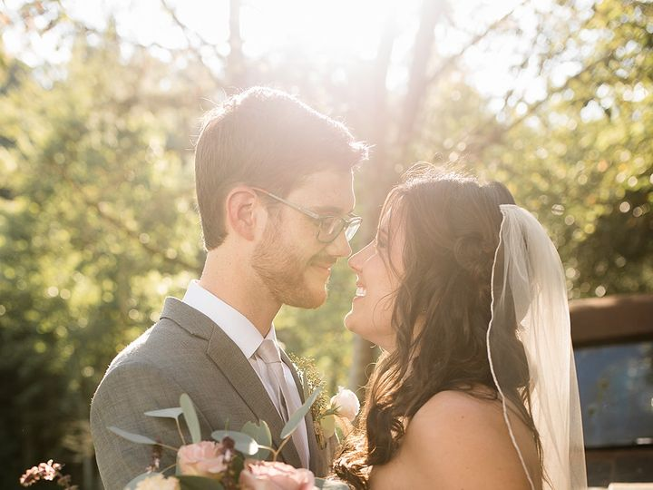 Tmx 303a4479 51 962705 1559776516 Asheville, NC wedding planner