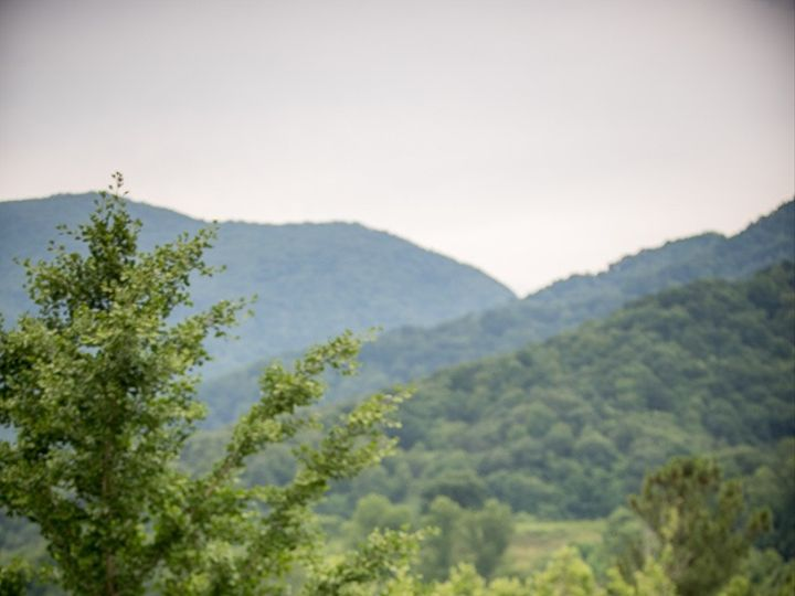Tmx 421 Walrod Petersen Web 51 962705 1559582204 Asheville, NC wedding planner