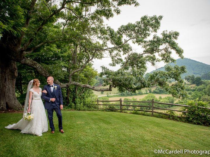 Tmx 461 Walrod Petersen Web 51 962705 1559582199 Asheville, NC wedding planner