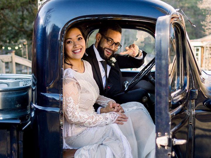 Tmx Bmbr Styledshootjan2019 512 51 962705 1559580860 Asheville, NC wedding planner