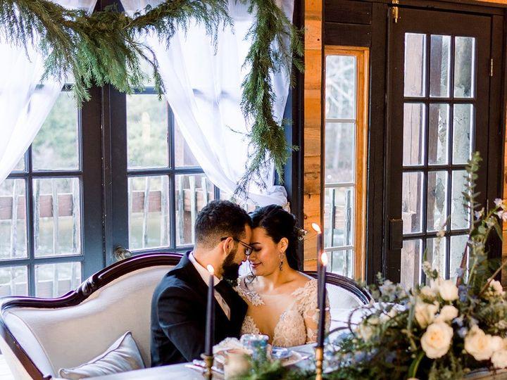 Tmx Bmbr Styledshootjan2019 561 51 962705 1559580849 Asheville, NC wedding planner