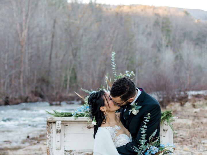 Tmx Bmbr Styledshootjan2019 688 51 962705 1559580849 Asheville, NC wedding planner