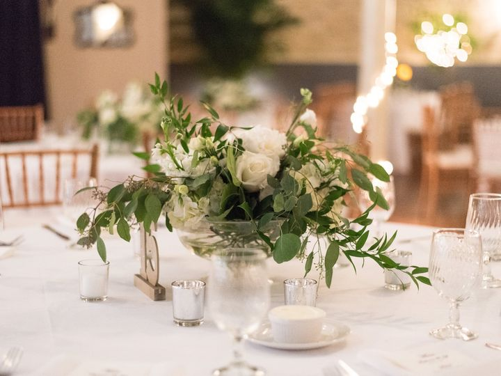 Tmx Dsc 6845 51 962705 1559827154 Asheville, NC wedding planner