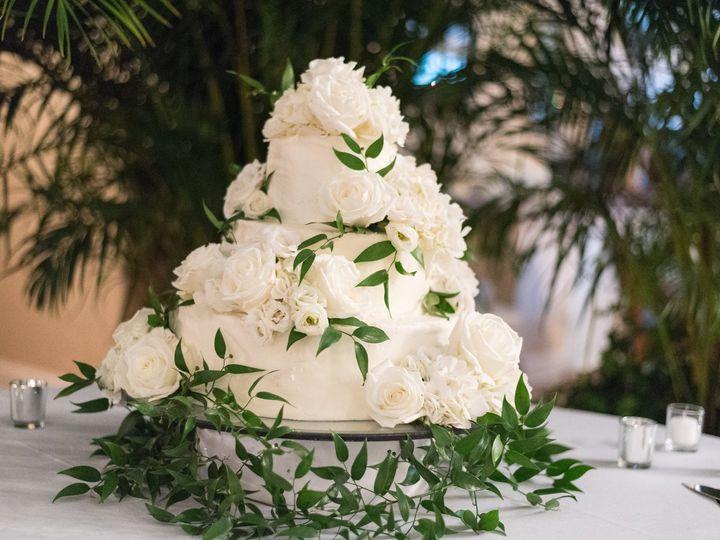 Tmx Dsc 6853 51 962705 1559827154 Asheville, NC wedding planner