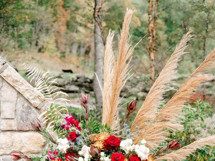 Tmx Old Edwards Inn Wedding 414 51 962705 1559775297 Asheville, NC wedding planner
