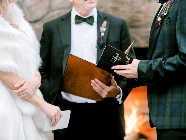 Tmx Old Edwards Inn Wedding 525 51 962705 1559775292 Asheville, NC wedding planner