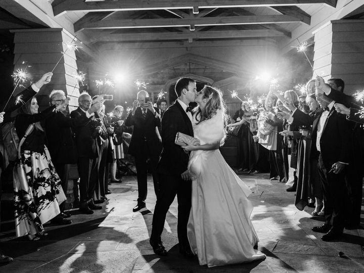 Tmx Old Edwards Inn Wedding 876 51 962705 1559580963 Asheville, NC wedding planner