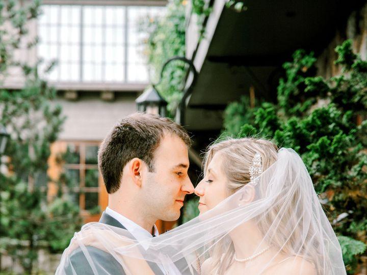 Tmx Old Edwards Inn Wedding61 51 962705 1559775295 Asheville, NC wedding planner