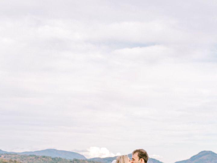 Tmx Old Edwards Inn Wedding81 51 962705 1559775310 Asheville, NC wedding planner