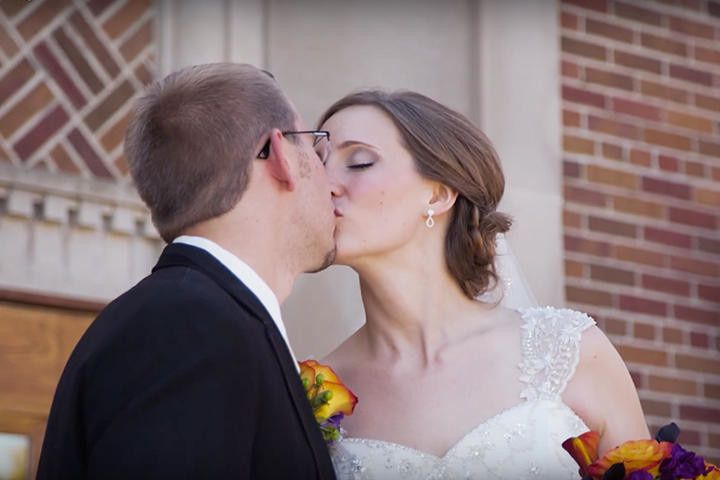 Chicago Video Guru Videography Aurora Il Weddingwire