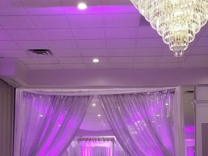 Tmx 1525375693 0e70ccb414ccfd0f 1525375690 Ee5b9ebfa5fd3ce5 1525375688526 3 20180404 174123 Saint Clair Shores, MI wedding venue