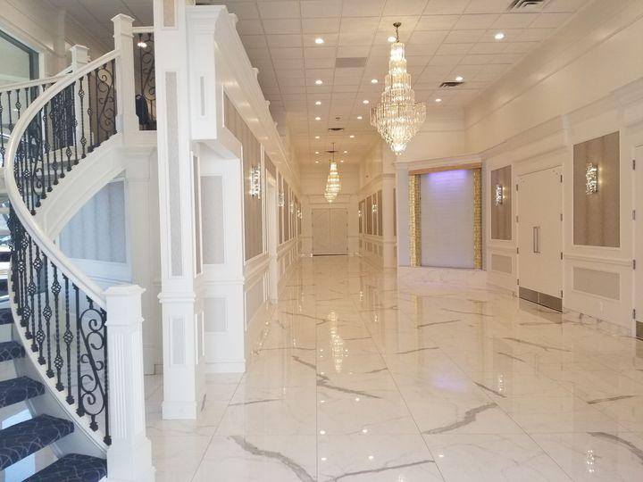 Tmx 1525375784 Aa8bdfc31a363f47 1525375781 Ae19031bf70c1b93 1525375779794 5 20180429 130751 Saint Clair Shores, MI wedding venue