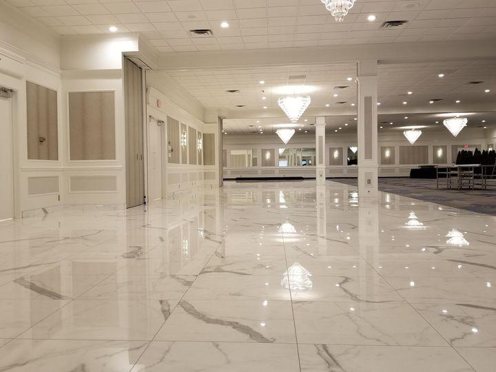 Tmx 20180428 124241 1 51 82705 Saint Clair Shores, MI wedding venue