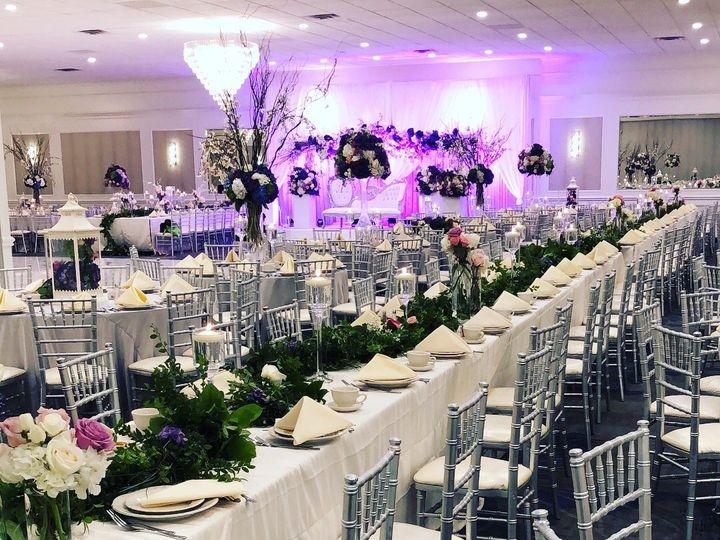 Tmx 28 10 18 51 82705 Saint Clair Shores, MI wedding venue