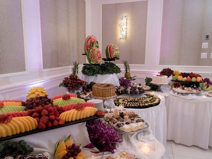 Tmx Crane 342 2 51 82705 Saint Clair Shores, MI wedding venue