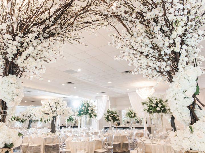 Tmx Dawed 0712 51 82705 V1 Saint Clair Shores, MI wedding venue