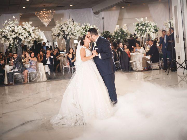 Tmx Dawed 0983 51 82705 V1 Saint Clair Shores, MI wedding venue
