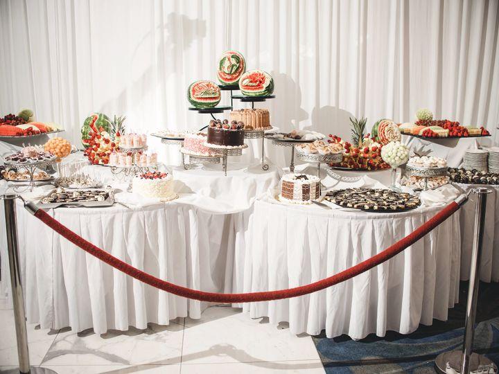 Tmx Ft2 51 82705 Saint Clair Shores, MI wedding venue