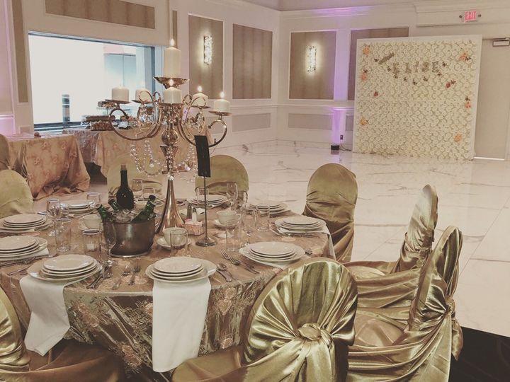 Tmx Pic10 51 82705 Saint Clair Shores, MI wedding venue
