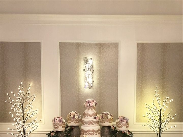 Tmx Pic3 51 82705 Saint Clair Shores, MI wedding venue