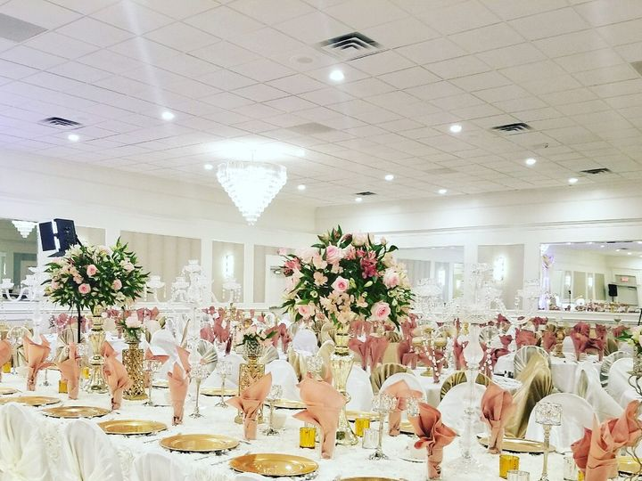 Tmx Pic5 51 82705 Saint Clair Shores, MI wedding venue