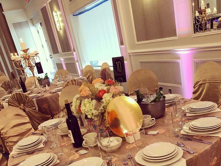 Tmx Pic 51 82705 Saint Clair Shores, MI wedding venue
