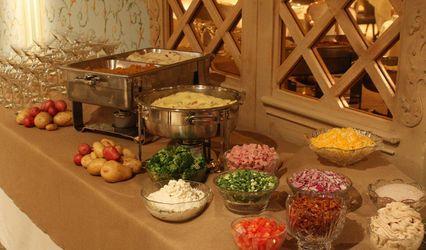 Gloria Ann's Catering