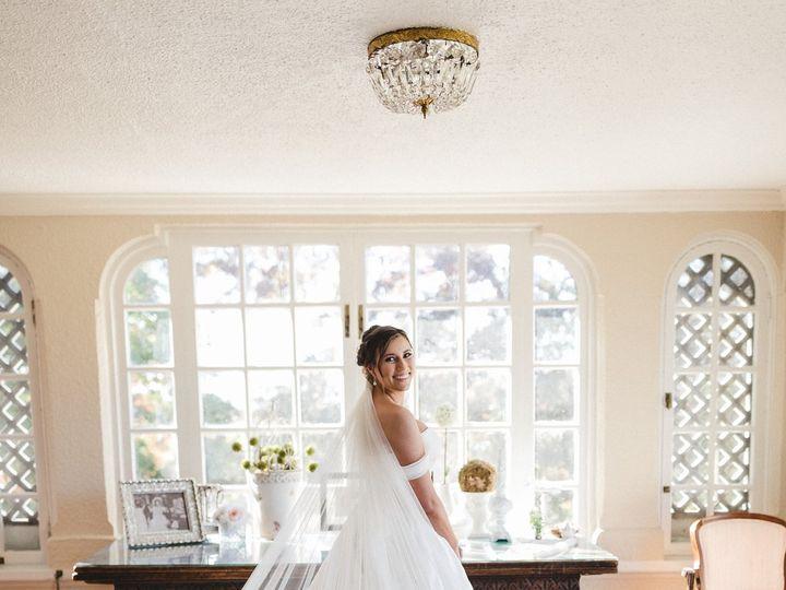 Tmx 0201 Dingeswedding Gr 51 1033705 Lees Summit, MO wedding venue
