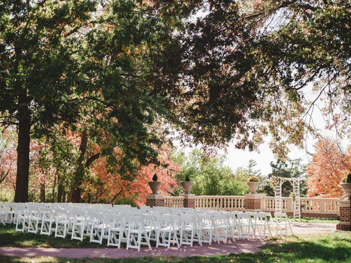Tmx 0566 Dingeswedding Cer 51 1033705 Lees Summit, MO wedding venue