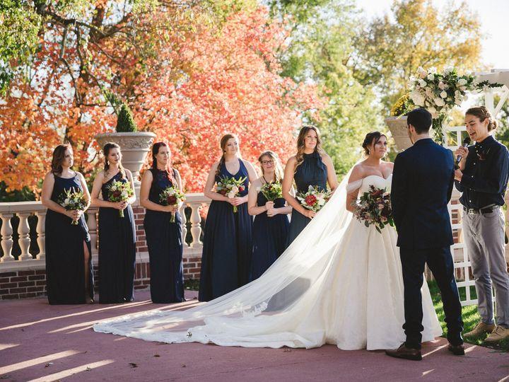 Tmx 0666 Dingeswedding Cer 51 1033705 Lees Summit, MO wedding venue