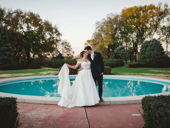 Tmx 0910 Dingeswedding Post 51 1033705 Lees Summit, MO wedding venue
