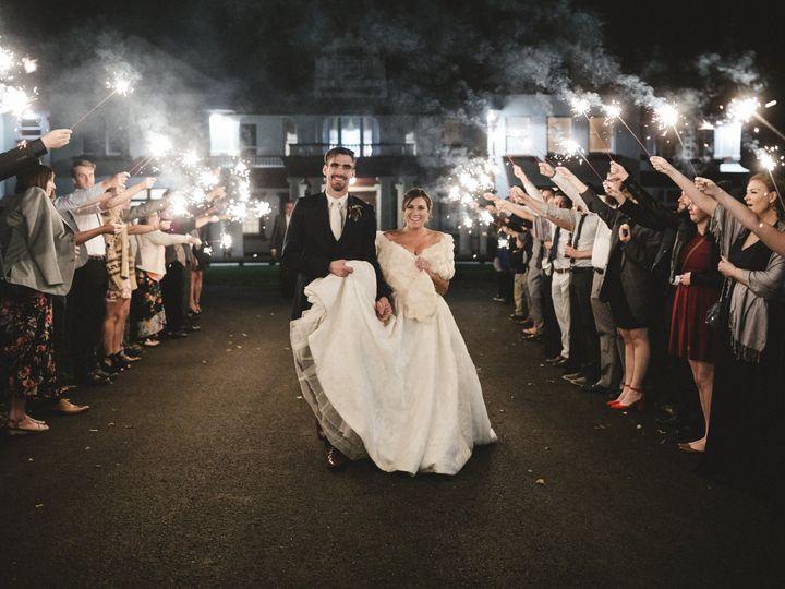 Tmx 1669dingeswedding Laterrecep 51 1033705 Lees Summit, MO wedding venue
