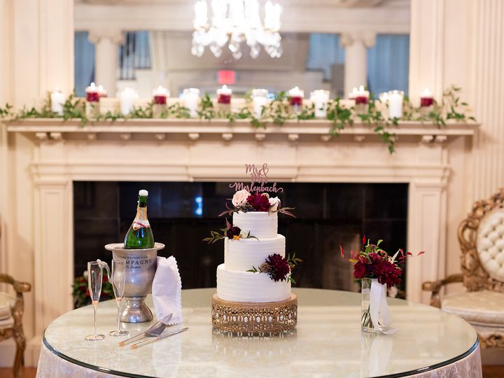 Tmx 181020mn Rjm 3798 C2 4878 51 1033705 Lees Summit, MO wedding venue