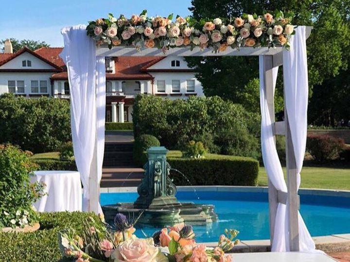 Tmx 37062186 680093165665255 5565464960558956544 N 51 1033705 Lees Summit, MO wedding venue