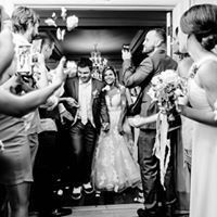 Tmx 69907065 957558337918735 5353763462738608128 N 51 1033705 158232566781957 Lees Summit, MO wedding venue