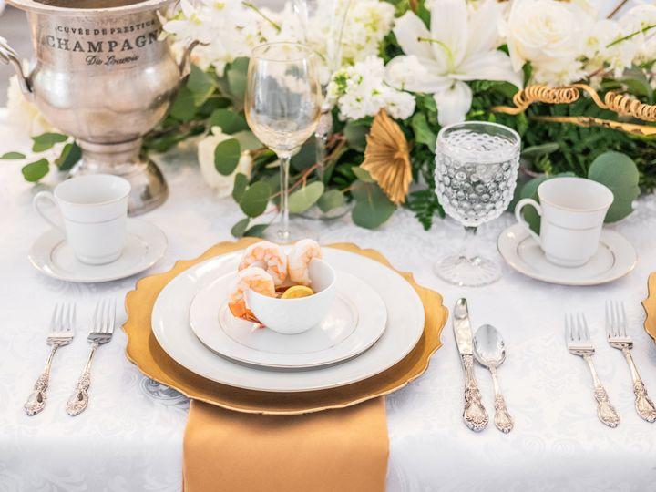 Tmx Longview Grand Opening 079 51 1033705 Lees Summit, MO wedding venue