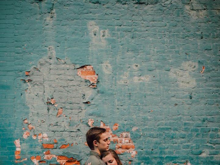 Tmx Abbey Simon 4062019 2053wedwire 51 1043705 1566069864 Charlotte, NC wedding photography