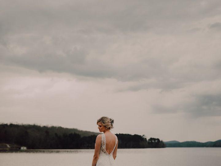 Tmx Amanda Smith Bridals 3252019 1621wedwire 51 1043705 1566071133 Charlotte, NC wedding photography