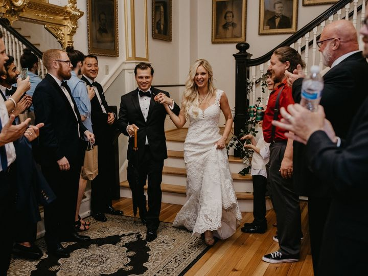Tmx Bryanjessie 60719 0170wedwire 51 1043705 1566069864 Charlotte, NC wedding photography