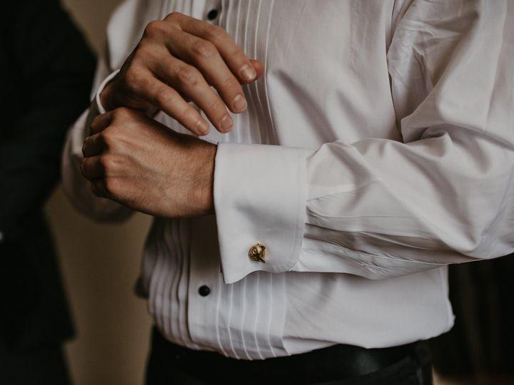 Tmx Bryanjessie 60719 1200wedwire 51 1043705 1566069871 Charlotte, NC wedding photography