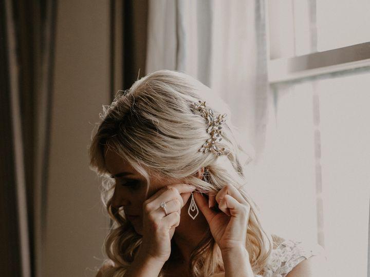 Tmx Bryanjessie 60719 7387wedwire 51 1043705 1566069873 Charlotte, NC wedding photography