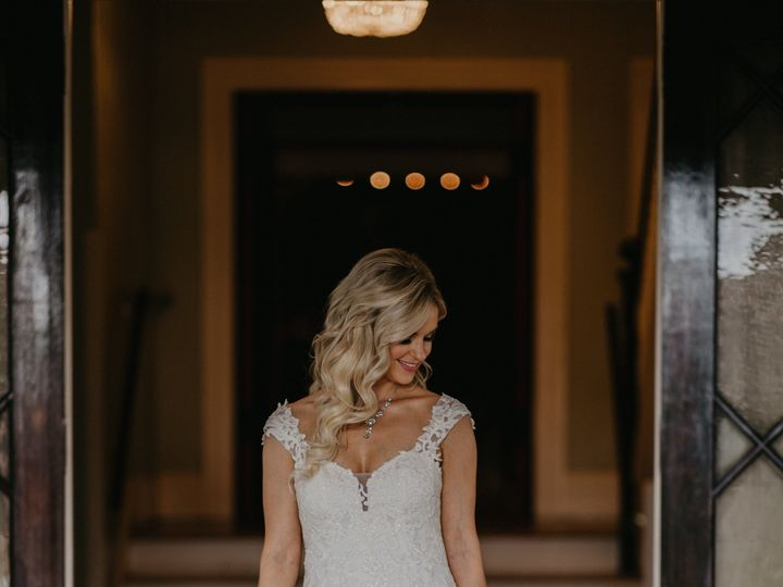 Tmx Bryanjessie 60719 7419wedwire 51 1043705 1566069872 Charlotte, NC wedding photography