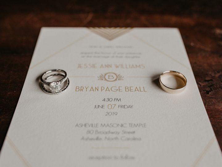 Tmx Bryanjessie 60719 8830wedwire 51 1043705 1566069876 Charlotte, NC wedding photography