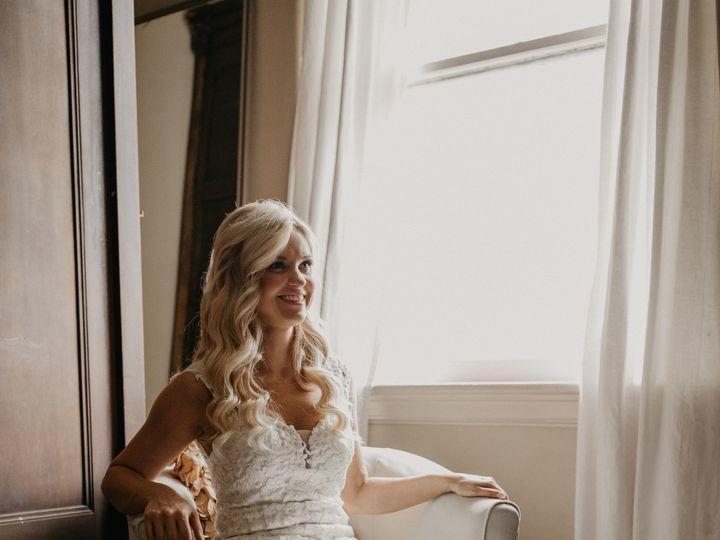 Tmx Bryanjessie 60719 8887wedwire 51 1043705 1566069881 Charlotte, NC wedding photography
